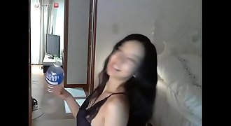 another korean girl camsex free slutcam.us