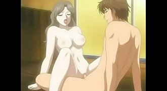 Me with my step mom Extreme Hentai Fuck http://hentaifan.ml