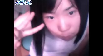 asian teen1.VOB