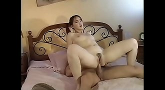 The hottest scenes from european pornography movies Vol. 13