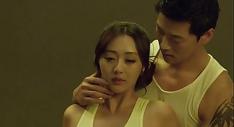 Korean girl get sex with brother-in-law, watch utter movie at: destyy.com/q42frb